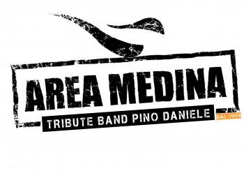 Tribute Band Pino Daniele – Area Medina