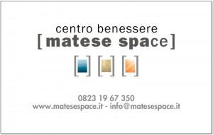 promo-gennaio-matesespace-cinema2800
