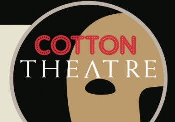 COTTON THEATRE – La prima rassegna teatrale al Cotton Movie