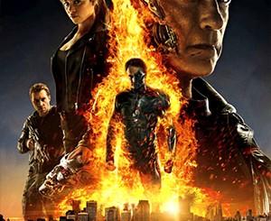 Terminator: Genisys | PRIMA VISIONE dal 9 Luglio