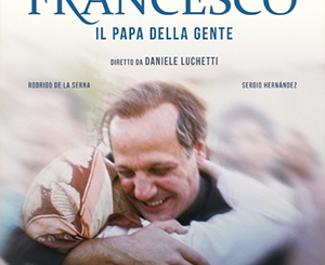 Chiamamtemi Francesco | Dal 3 Dicembre al Cotton Movie