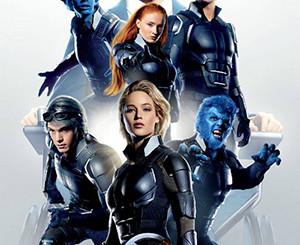 X-Men: Apocalisse | Dal 18 Maggio al Cotton Movie