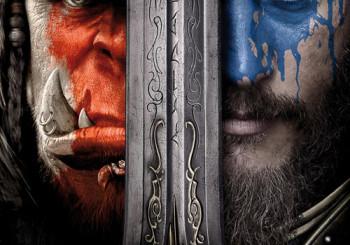 Warcraft | Dal 1 Giugno al Cotton Movie