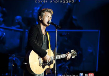 Tribute Band Ligabue – Sabato 25 Giugno al Cotton Terrace