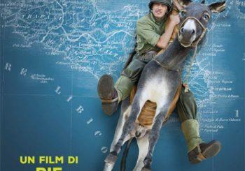 In guerra per amore   dopo il grande successo di LA MAFIA UCCIDE SOLO D'ESTATE  Pif ritorna alla regia.  In prima visione dal 27 Ottobre
