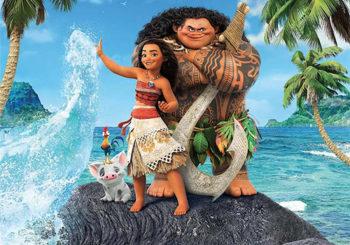 Oceania   Prossimamente al Cotton Movie