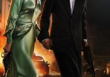 Allied – Un'ombra nascosta | Dal 26 Gennaio al Cotton Movie
