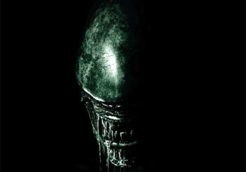 Alien: Covenant – Dal 18 Maggio al Cotton Movie