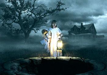 Annabele 2 –  dal 17 Agosto al Cotton Movie