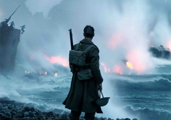 Dunkirk   Dal 31 Agosto al Cotton Movie