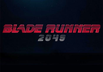Blade Runner 2049 | Dal 12 Ottobre al Cotton Movie