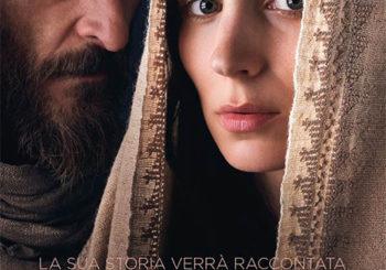 Maria Maddalena | In prima visione dal 15 Marzo al Cotton Movie