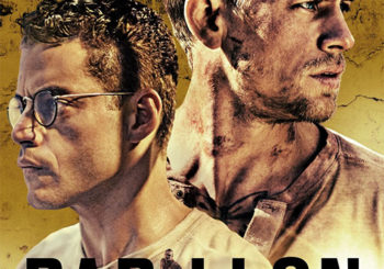 Papillon – Dal 5 Luglio al Cotton Movie