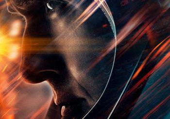 First Man – Il primo uomo: in prima visione dal 31 Ottobre