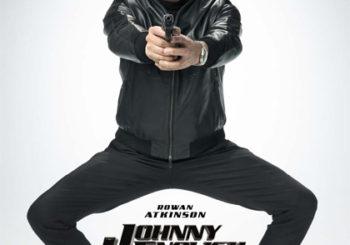 Johnny English colpisce ancora: dal 18 Ottobre