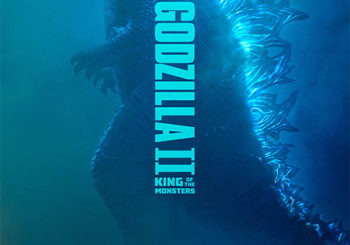Godzilla II – King of the Monsters | Dal 20 Giugno
