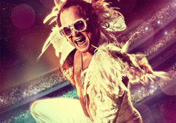 Rocketman  – Dal 13 Giugno al Cotton Movie