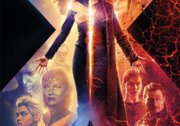 X-Men: Dark Phoenix | Prossimamente