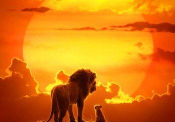 Il Re Leone | Dal 21 agosto in PRIMA VISIONE