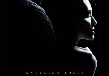 Maleficent – Signora del Male | In prima visione dal 17 Ottobre