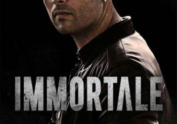 L'Immortale: prossimamente