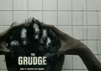The Grudge | dal 5 Marzo in Prima Visione. Reboot del celeberrimo horror
